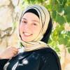 Sarah Alameh
