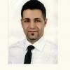 Zein Ibrahim